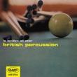 British Percussion