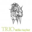 Trio (45回転/アナログレコード)