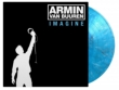 Imagine (カラーヴァイナル仕様/2枚組/180グラム重量盤レコード/Music On Vinyl)