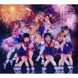 ラブライブ!サンシャイン!! Aqours CHRONICLE(2015〜2017)【初回限定盤】(+Blu-ray)