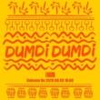 DUMDi DUMDi (NIGHT Ver.)