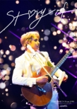 """NICHKHUN (From 2PM)Premium Solo Concert 2019-2020 """"Story of..."""" 【完全生産限定盤】(DVD)"""