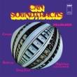 Soundtracks <紙ジャケット/UHQCD>