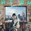 Higher' s High