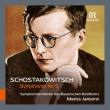 Symphony No.5 : Mariss Jansons / Bavarian Radio Symphony Orchestra