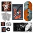 S & M2 (4枚組アナログレコード+CD+Bruray)