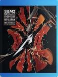 S & M2 (Blu-ray)