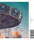 THE BIRTH OF LIBERTY // FINAL -LIVE at HARMONY HALL ZAMA 2020.01.10-(Blu-ray)