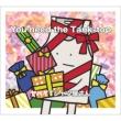You need the Tank-top 【初回限定盤】(+DVD)