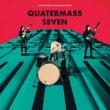Quatermass Seven (アナログレコード)