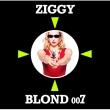 BLOND 007 (UHQCD)