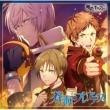 ミュージカル・リズムゲーム『夢色キャスト』 Drama Theater 2
