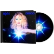 Disco (Deluxe Edition)
