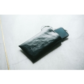 TKPG mobile shoulder pouch