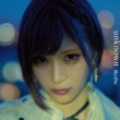 unknown【完全数量生産限定盤】(+Blu-ray+Photobook付き豪華仕様)