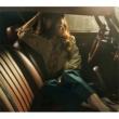 奏(かなで)/ LA・LA・LA LOVE SONG 【初回生産限定盤】(+DVD)