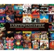 Japanese Singles Collection: Greatest Hits (2CD+DVD)