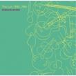 1985-1986: Breakloose (アナログレコード)※入荷数がご予約数に満たない場合は先着順とさせて頂きます。