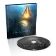 Manifest (+4 Bonus Tracks)(Limited Mediabook)