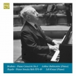 Brahms Piano Concerto No.2 : Arthur Rubinstein(P)Josef Krips / French National Radio Orcherstra (1959)+Haydn Piano Sonata No.49 : Lili Kraus (1959)