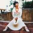 TCHOU <チャオ!>【2020 レコードの日 限定盤】(アナログレコード)