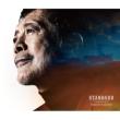 STANDARD〜THE BALLAD BEST〜【初回限定盤A】(+DVD)