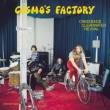 Cosmo' s Factory <MQA-CD/UHQCD>(紙ジャケット)