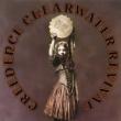 Mardi Gras <MQA-CD/UHQCD>(紙ジャケット)