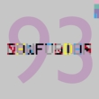 Confusion (2020 Remaster)(12インチシングルレコード)