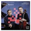 Cello Sonata: Piovano(Vc)Pappano(P)+martucci: Romances