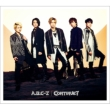 CONTINUE ? 【初回限定盤B】(+DVD)