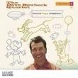 Dave Digs Disney (Mono)(180グラム重量盤レコード)