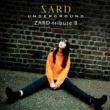 ZARD tribute II 【初回限定盤】(+DVD)