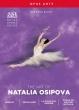 ナタリア・オシポワの芸術(4DVD)
