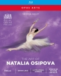 ナタリア・オシポワの芸術(4BD)