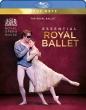 エッセンシャル・ロイヤル・バレエ〜英国ロイヤル・バレエの魅力のすべて