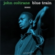 Blue Train (Mono)(180g)