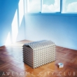 Grow apart【2020 レコードの日 限定盤】(アナログレコード)
