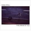 This Dream Of You (2枚組/180グラム重量盤レコード)