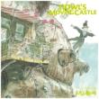 イメージ交響組曲 ハウルの動く城【2020 レコードの日 限定盤】(アナログレコード)