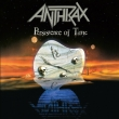 Persistence Of Time (30th Anniversary Edition)(2CD+DVD)
