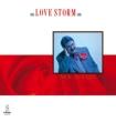Love Storm【2020 レコードの日 限定盤】(アナログレコード)
