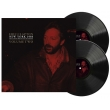 New York 1986 Vol.2 (2枚組アナログレコード)