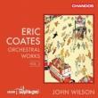 管弦楽作品集 第2集 ジョン・ウィルソン&BBCフィル