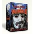 Halloween 81: Live At The Palladium NYC (6CD)