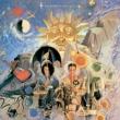 Seeds Of Love (1CD)