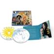 Seeds Of Love (2CD)