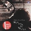 Winter In Venice (2枚組/180グラム重量盤レコード)