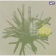 Good Morning Susie Soho (2枚組/180グラム重量盤レコード)