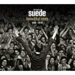 Beautiful Ones: The Best Of Suede 1992 -2018 (2CD)
